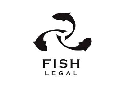 Fish Legal
